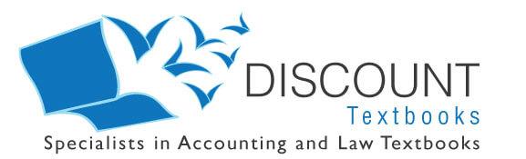 Discount Textbooks