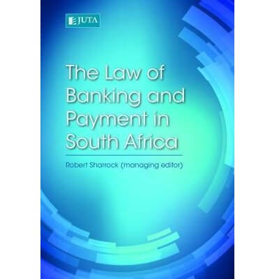 Law of Banking and Payment in SA