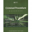 Criminal Procedure Handbook 13th edition