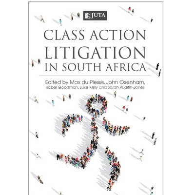 Class Action Litigation in South Africa