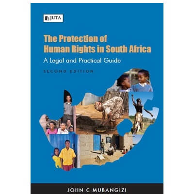 Protection of Human Rights in South Africa