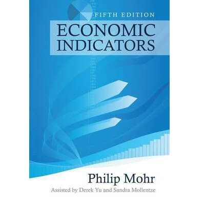 Economic Indicators 5th edition