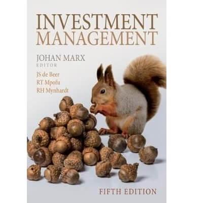 Investment Management 5ed
