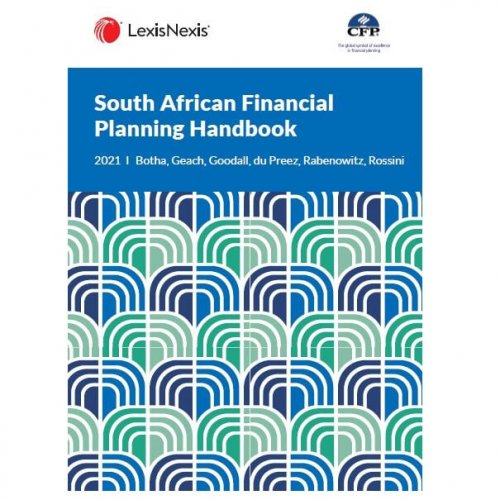 South African Financial Planning Handbook 2021