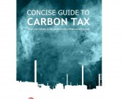 Concise Guide to Carbon Tax