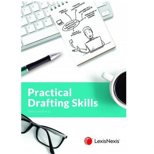 Practical Drafting Skills